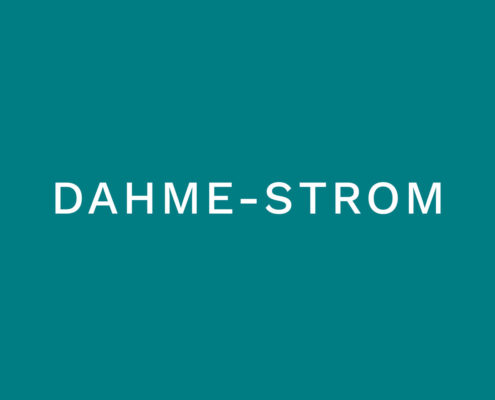 unlimited energy GmbH - Dahme Strom