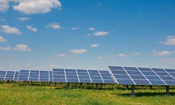 unlimited energy GmbH - Flächensicherung für Solarenergie