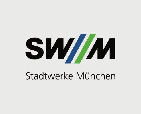 unlimited energy GmbH - Beteiligung der Stadtwerke München
