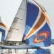 UKA erwirbt Mehrheitsbeteiligung an der unlimited energy GmbH